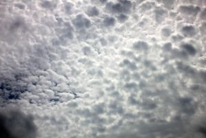 Clouds Apr 2012 02 by Thy-Darkest-Hour