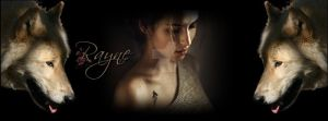Rayne-banner-FB-Aug-1-Lycan's Blood/Facebook by Darkbaby-Original
