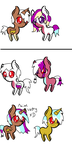 opticlens breeding by ottolover101