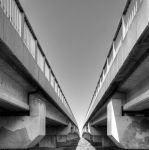 Highway by altansomay - Avatarlar..