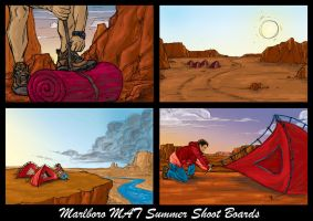 MAT Boards 08 by RStotz