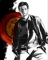 Fillion by Tabiko