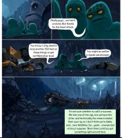 Transmissions from Fara Nexa Page 53 by CarpeChaos