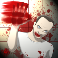 Dr. Lecter by LuxBlack
