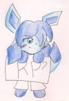 .:RP with Blue?:. by CreamPuff-Pikachu