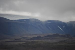 Iceland Photos 76 by The-Doomed-one