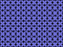 Pattern Wallpaper 1 by Visitant