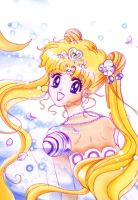 princess serenity by daihaa-wyrd