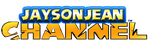 JaysonJean Channel: New and Improved Logo! by JaysonJean