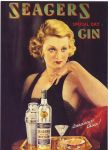 Seagers Gin-06 by lichtie