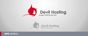 Devil Hosting by hidlen