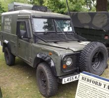 Snatch Land Rover 3 by Dan-S-T