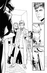 Doctor Who - The Tenth Doctor #15 page 16 by elena-casagrande