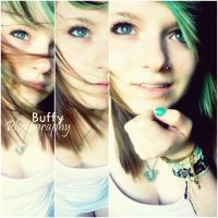 Old but i Love it by Disneys-Buffy