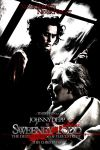 Sweenet Todd Movie Poster 03 by Pyrochimp