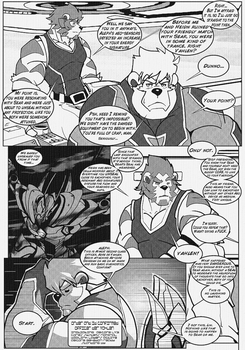Aero: One step backwards is Two forward/Page 17 by alphachimaera