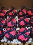 bra and panty cuppies by see-through-silence