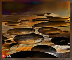 Spherical Planes by brianf