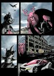 9mm I2 page 007 COLOR by klarens