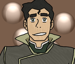 Bolin by KatLime