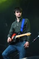 Pete doherty - babyshambles by aaaphotos