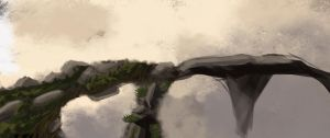 EnvironmentSketch099 by thevilbrain