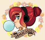 Dev ID by armacasio