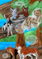 Aolos Pg 2 by Joava