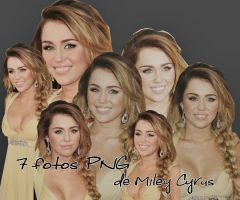 "Png de Miley Cyrus. Creditos a ""Amo a Shane G by BiaanD"
