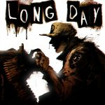 Long Day by Tetchist