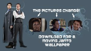 Janto moving wallpaper by tin-plated-dictator