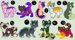 Adopts :OPEN by Li-Adopts