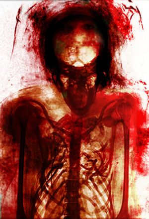 Blood, Blood, Blood... by remains