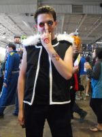 Anime North 2015  352 by japookins