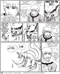 The Unbreakable Bond (Chap.3) Page 57 by Silver-weed