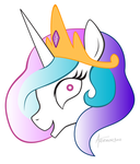 Trollestia by archimer