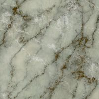Marble 24_705 by robostimpy