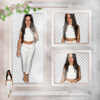 +Photopack png de Camila Cabello. by MarEditions1