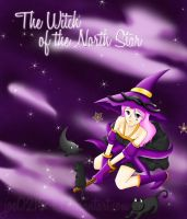 The Witch of the North Star by joe021093