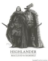 Highlander by Louieville-XXIII