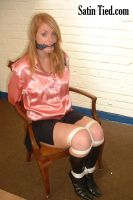 Chair Tied Fi Stevens by 59902631