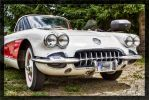 Chevrolet Corvette 2 by deaconfrost78