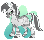 Xenith by ClutterCluster