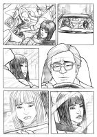 page test 3... by Ruihq