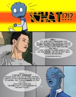 Page 16 The Answer by canius