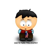 South Park Kevin by SouthParkPhilosopher