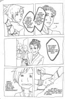 SDL Epilogue - The Future Pg06 by Infinite-Stardust