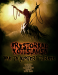 EP Forum Request: Synthtaur Metal by Jack-Kaiser
