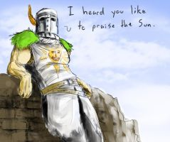 Sexy Solaire by Sylvestis