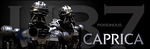Cylon Sig by PZNS
